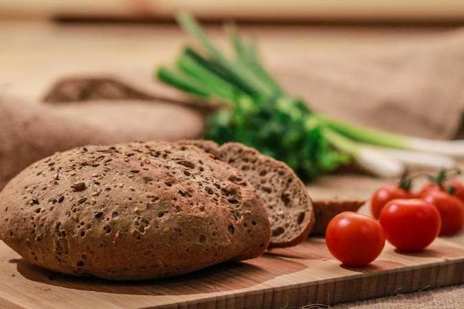 Manioka-gluténmentes-pékség-kenyér