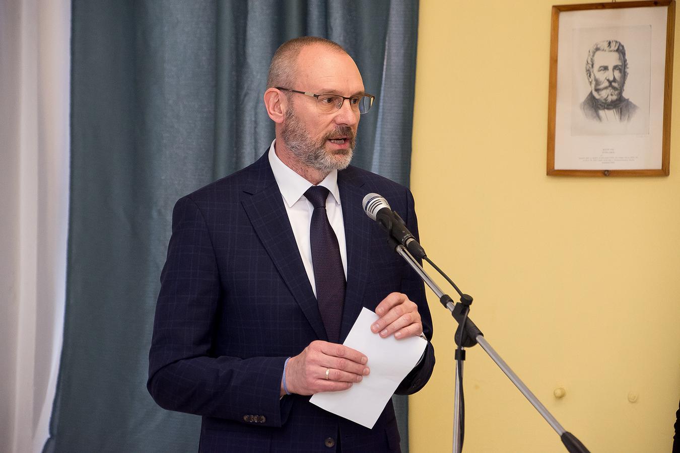 2019_Ápolók napja (4) copy