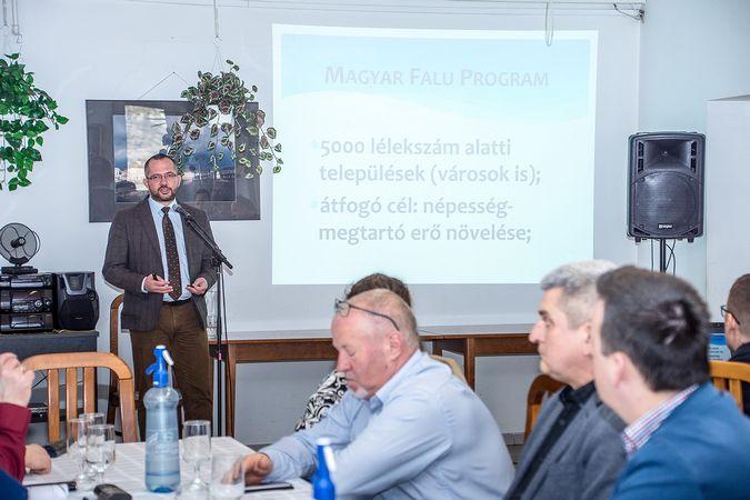 2019_Magyar Falu_Zsigó0301 (14) copy