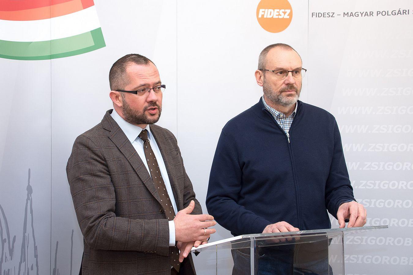 2019_Magyar Falu_Zsigó0301 (2) copy