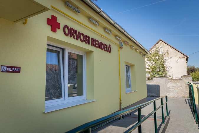2019_Gara_orvosi rendelő átadás (3) copy