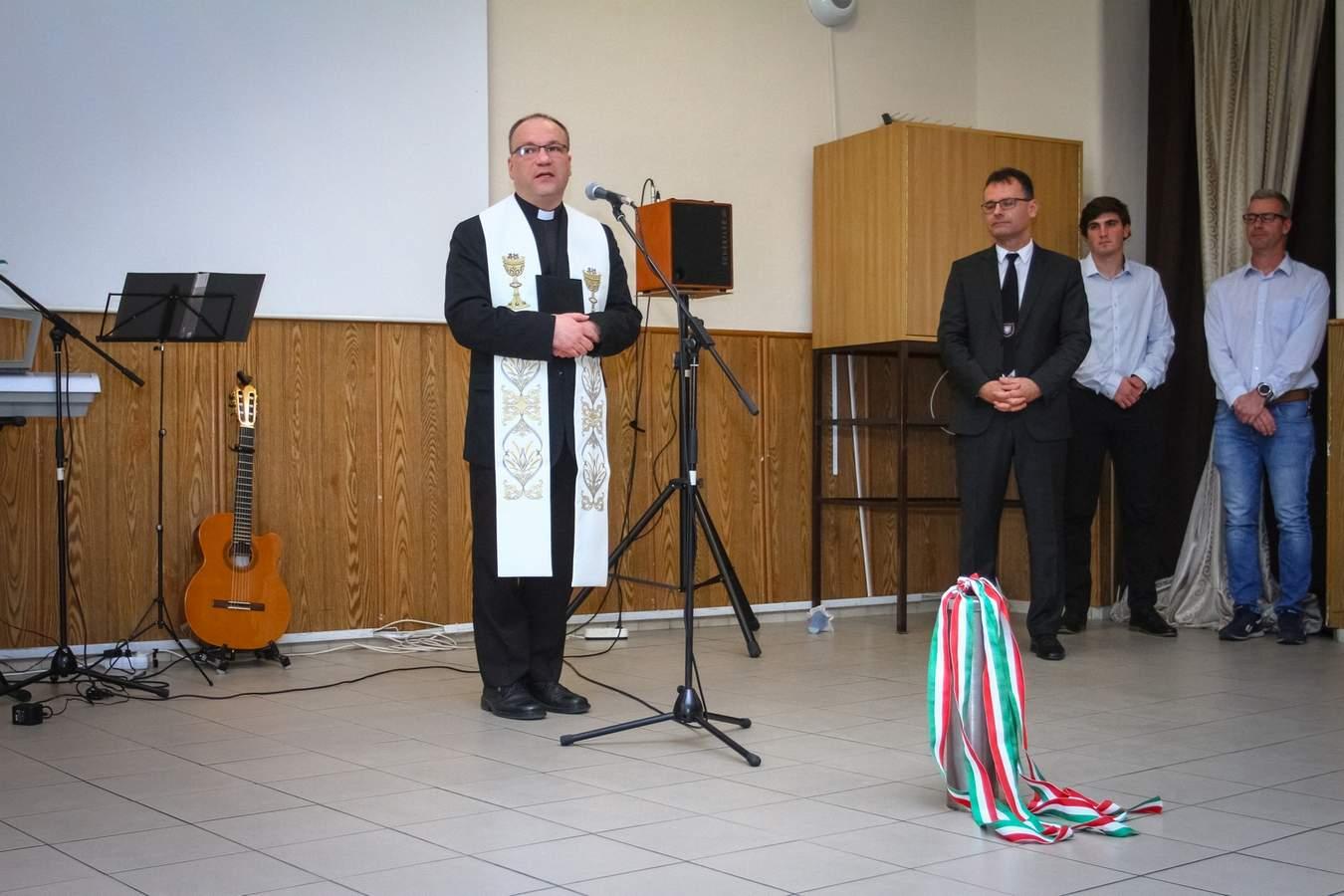 snassz-kopri_4559
